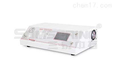 多通道血压计气囊密封性检漏仪