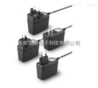 TRG1506TRG15系列15W交换式电源适配器TRG1524 TRG1515 TRG1512-01 TRG15
