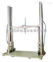 SY41-100上海气动零跌落试验台价格