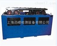 SY50-300模拟汽车运输试验台价格