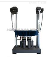 SY160河南缓冲材料缓冲性能试验系统厂家