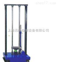 SY-2电机提升垂直冲击台价格