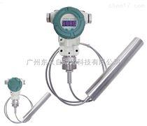 钢缆式投入式液位变送器