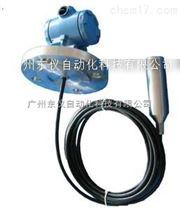 DP61法兰安装投入式液位变送器