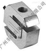 DY33 S型称重传感器