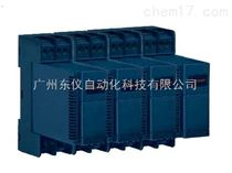 DPW-101热电阻温度变送器