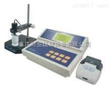 CTM208电解式测厚仪