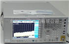 N9030A頻譜分析儀