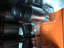 哈威电磁阀VP1R-N24