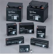 日本GS.PORTALAC蓄电池RE7-12 12V7AH技术规格
