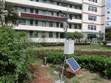 HO-6型土壤墒情监测系统/土壤墒情监测