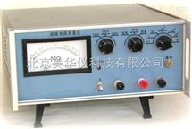 缘电阻测量仪