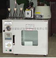 创新沥青蜡含量试验附件,蜡含量测定仪单卖价格