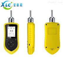 便携式臭氧气体检测仪XCA-600-O3厂家价格