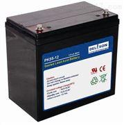 DELISON铅酸蓄电池PK150 -12 12Volt 150AH招标价格