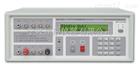 TH1773型直流偏置电流源