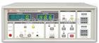 TH2686电解电容漏电流测试仪