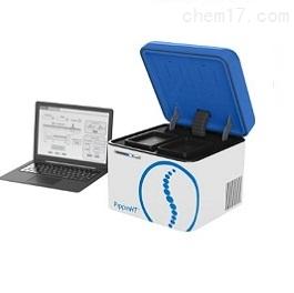 高通量自动化DNA片段回收系统