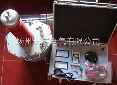 扬州交直流试验变压器