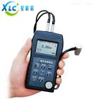 增强高精度穿透涂层超声波测厚仪XC-170生产厂家