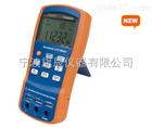 TH2822D手持式LCR数字电桥