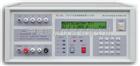 TH1775直流偏置电流源