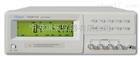 TH2811D型LCR数字电桥替代TH2812C/TH2811C