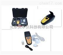 余氯、二氧化氯检测仪