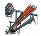YQT-1250油改电移动供电系统优惠