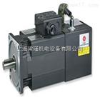 SA-225L /167KW台湾富田伺服电机、变频电机、感应刹车电机