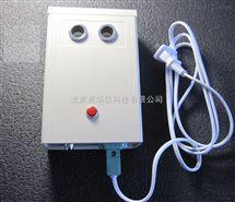 MHY-27444双孔火花塞检测仪