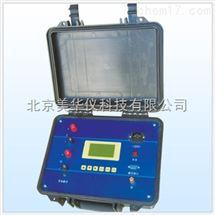 MHY-27398直电阻测试仪,