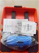苏州一光32倍自动安平水准仪NAL232