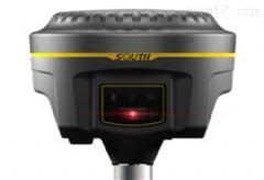 南方银河1Plus高精度GNSS RTK测量系统