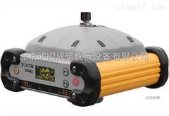 南方S86高精度GNSS RTK 测量系统
