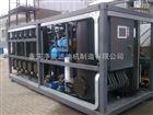 TYA废机油处理滤油机