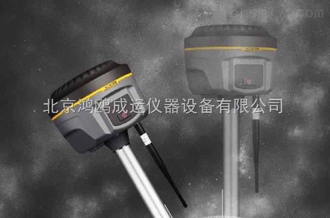 """南方GPS""""银河1""""RTK测量系统"""