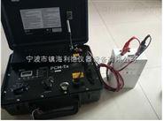 PCMX管道檢測儀為英國雷迪Z新款PCMX防腐層檢漏儀