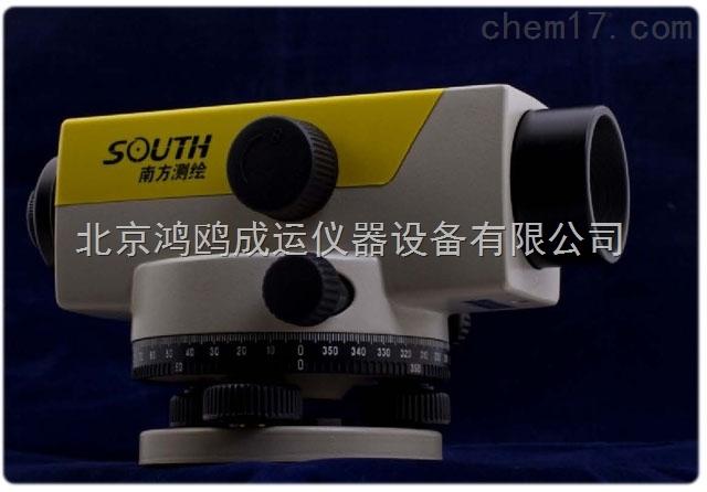 南方DSZ2 DSZ3高精度安平水准仪