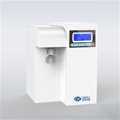 EU-K1-DEU-K1-D型超纯水机