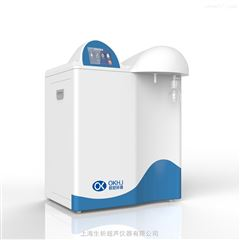 EU-K2-T系EU-K2-T系列超纯水机