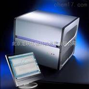 罗氏 LightCycler480 高通量实时荧光定量PCR系统
