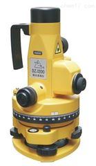 苏州佳杰DZJ-300A激光垂准仪