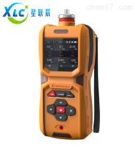 新疆专业供应便携式氧气检测仪MS600-O2