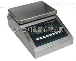 BCS-XC-L(M)電子天平 不銹鋼天平 高精度天平 防爆電子天平 電子天平廠家