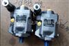A10VSO140DR/32R-VPB22U99德国力士乐柱塞泵