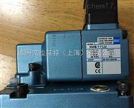 美国MAC电磁阀45A-AC1-DDNA-THA现货