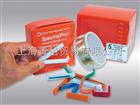 透析袋MD10(12000-14000)美国进口 RC膜 1.0米装 132676