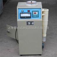 FYS-150B南京筛析仪_水泥负压筛析仪价格报价多少