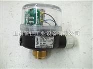 burkert1062反馈器宝帝1062宝德1062电气位置反馈器